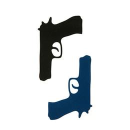 wholesale deals guns