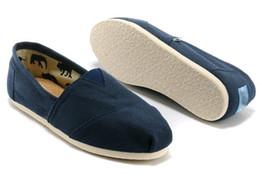 Повседневная обувь для мужчин цена онлайн-Самая Низкая Цена! Женская повседневная твердые холст обувь, горячая продажа мужская мужская женская классическая холст обувь обычная повседневная кроссовки твердые 11 цветов