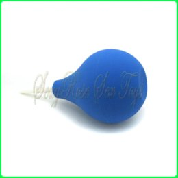 Wholesale Cheap Male Butt Plugs - D0498 Free shipping, enema clyster,to clean anus & vaginal,for Anal sex,sex toys,Sex products,Adult toy 220ML Cheap shipping glass