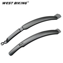 Wholesale Part Tools Bike - Bicycle Fender Bike Accessories Bicycle Components And Parts Bike Fenders Cycling Bicycle Accessories Bicycle Tools Bike Fender
