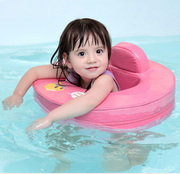 Inflatable Pool With Seats Canada