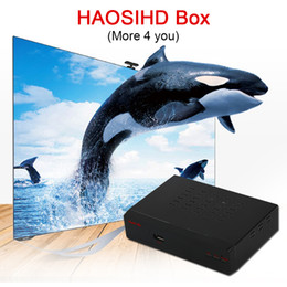 Wholesale Iptv Receiver Arabic Channels - Arabic iptv receiver iptv italy iptv Europe free 2600 UK Italy French Germany Africa somali channel better than mag 250