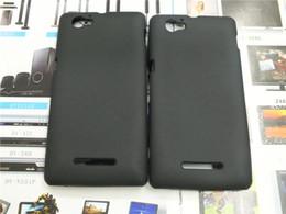 Slim Soft TPU Cas De Téléphone De Luxe Couverture Pour Samsung Galaxy J3 V 2018 Ampère Prime 3 Express Prime 3 J3 3ème Gen J3 Atteindre Sony Xperia M C1905 ? partir de fabricateur