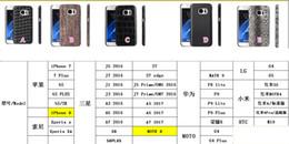 Wholesale Carbon Fiber Weave - Crocodile Woven Wood Snake Leather Hard PC Case Man design For Sony Xperia X XA LG G4 G5 Huawei P8 Lite P9 Lite Luxury Carbon Fiber Cover