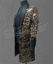 De Chaqueta Online En Venta Leopardo 8x1q0