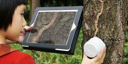 Wholesale Ipad Microscope - Kopa Wireless & USB Digital Microscope Portable mobile Wi-Fi microscope W5 Ipad android pc