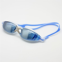 swimming glasses online  Prescription Swimming Goggles Online Wholesale Distributors ...