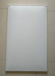 Deutschland YC5-13,5 TEILE / LOS, 500 Watt, 60 * 100 cm, weit infrarot wandhalterung kristall! Warme wand, Infrarot heizung, kohlenstoffkristall heizung, gut für körper, Versorgung
