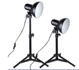 Wholesale Quality Photographs - 220V E27,60W Shade DIA:15.5cm 5 Years Quality Warranty Professional Photograph Photos Pictures Lamps,Spotlight Lights Lamp Indoor Lighting