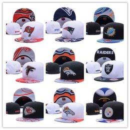 Wholesale Snapback Hip Top - Top Quality 10000 more style Knick Snapback Caps Adjustable All Team basketball football Hip Hop Snapbacks Hats Players Sports hats