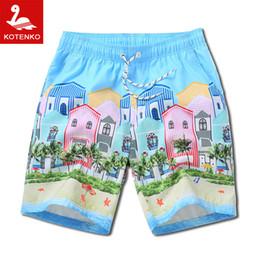 Wholesale Men Swimwear Big - Wholesale-Men Casual Beach Shorts Swimming Man Swimwear Swim Trunks Men's Board Shorts Surf Wear Big Size XXXL Shorts Sports Swimsuits