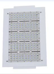 Wholesale Fixture Canopy - 200W LED Canopy Fixture Light IP65 Waterproof LED Gas Station Outdoor Flood Lights SMD3030 6000K AC100-277V