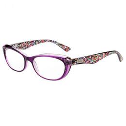 Argentina Moda caliente Retro Vintage Gafas de plástico Gafas de lectura Mujeres Hombres Diseñador de la marca Hyperopia Presbyopia envío gratis cheap designer brand glasses read Suministro