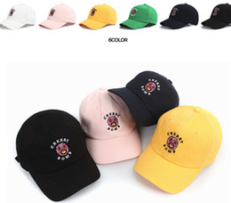 0060f167cd94 Wholesale Cherry Bomb Hat - Buy Cheap Cherry Bomb Hat 2019 on Sale in Bulk  from Chinese Wholesalers