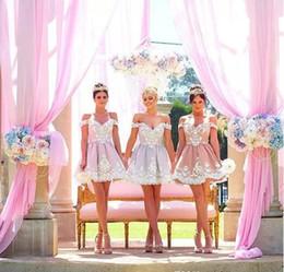 Rabatt Billige Stilvolle Brautkleider 2019 Billige Stilvolle