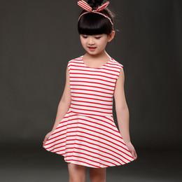 зебровая платья