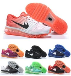 Wholesale Sport Trainers Women - New Running Shoes Men Women Sports Sneakers es 2017 Black Tavas Mesh Zapatos Mujer Homme Original Trainers