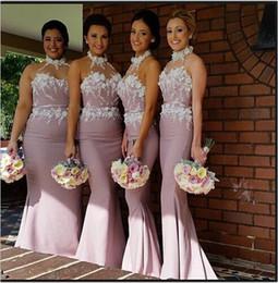 Fabricantes de vestidos de fiesta en argentina