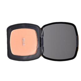 Wholesale Sun Tan - 2016 Newest Makeup Minerals READY SPF 20 Foundation 14g Fairly Medium Medium Tan Fairly Light Medium Beige Golden Medium Golden Tan 120pcs