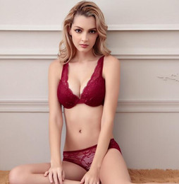 Bra Panty Dress Online Wholesale Distributors, Bra Panty Dress for ...