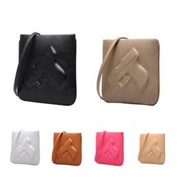 Wholesale Bag For Pistol - designer ladies handbags bolsos mujer 2015 female small Shoulder Bags Pistol crossbody bags for women messenger bags Leather