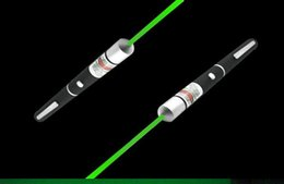 Wholesale Green Bore Sighter - High Quality 5mW 532nm Green Purple Red Laser Positioning Guide Laser Pen Pointer Hunting Laser Bore Sighter Without Batteries