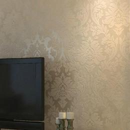 camera da letto in metallo metallico online | camera da letto in ... - Carta Da Parati Classica Per Camera Da Letto