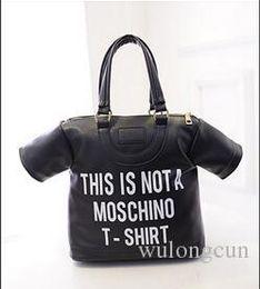 Wholesale Handbag Clutch Totes Bag Purses - High Quality Designer Handbags Women Leather Jacket Bags Women Clothing Shoulder Messenger Bag Day Clutch Purse bags