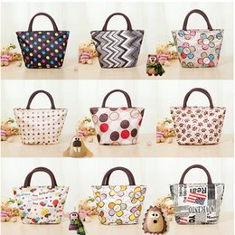 Wholesale Cheap Diaper Bag For Baby - Hot Sale Cheap Diaper Bag Fashion,Multi Color Mommy Children Handbags for Baby Products,Infant Baby Diaper Nappy Tote Bags Cute