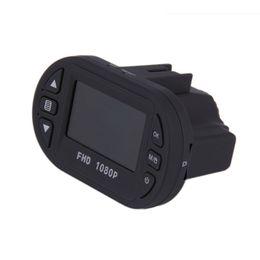 Wholesale Dashboard Cam Wholesale - C600 12 LED 1080P Night Vision Mini Car Auto DVR Digital Camera Video Recorder HDMI Para Carro Dash Cam Dashboard Dashcam Camcorders car dvr
