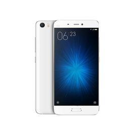 "Wholesale Mi Dual Sim - Original Xiaomi Mi5 Prime Mi 5 Snapdragon 820 3GB RAM 5.15"" 3000mAh M5 16ML NFC Dual Sim 4K Video In Stock Xiaomi Mi5"