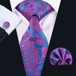 desenhos de bolsos Desconto Laço de Seda clássico forma Men Mais Recente Projeto Gravatas De Seda Homens Fashin Terno Gravata de Bolso Quadrado Abotoaduras Presente Set N-1622