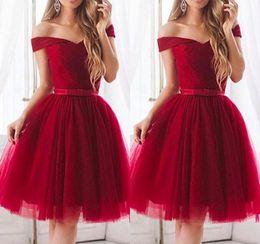 b7e9c8017b880 Hot Plus Size Club Dresses Coupons, Promo Codes & Deals 2019 | Get ...