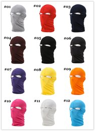 Wholesale Fitted Tactical Hats - Outdoor Sports Cycling Fishing Tactical Sun Protection Windproof Hoods Mask Hat Cap