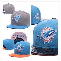 Wholesale Matching Hats - New Caps Basketball Snapback Leather Hats White Color Cap Football Baseball Miami Hats Mix Match Order All Caps Top Quality Hat Wholesale