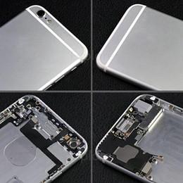 pour iphone 6 plus 4.7