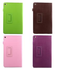 Fold Standı Flip Deri Akıllı Manyetik Kılıf Ile Microsoft Surface 3 Için Kalem Tutucu Pro 3 4 Pro3 12 inç 10 8 Inç Surface3 Pro4 12 3 nereden telefon stand notu tedarikçiler
