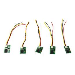 ferramenta de correção audi vw odômetro Desconto Atacado-Para Immo Emulator Renualt ECU Decodificador Renualt Reset com fios conectados Frete Grátis