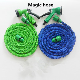 Hot Water Garden Hose Online   Hot Sale Expandable U0026 Flexible Water Garden  Hose, Hose