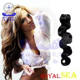 Wholesale Mongolian Russian Mix - Best Selling Indian,Peruvian,Malaysian Original Human Brazilian Hair weft Wavy 3 4 5Pcs Brazilian Body Wave Human Hair Weaves Products