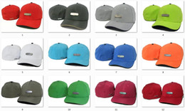 Wholesale Cheap Fitted Caps Free Shipping - Cheap Gascan Fitted Caps Top Quality 100% Cotton Size Hats Wholesale, Size: S M, M L, Free Shipping