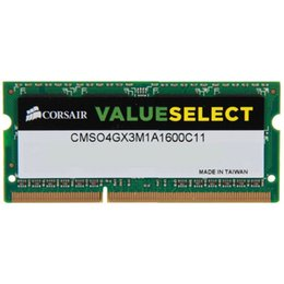 Wholesale 8gb Ddr3 Notebook - American pirate ship (USCORSAIR) DDR3 4GB 1600 notebook memory