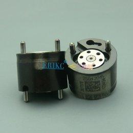 Wholesale Delphi Control Valves - ERIKC 9308-625C Delphi injector common rail valve 28264094  28277576  28297165 control valve replacement parts for EMBR00301D