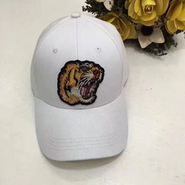 Wholesale Tea Hats For Women - G ball Hats with box Frog Sipping Drinking Tea Baseball Dad Visor Cap Emoji New Popular polos caps ff hats for men women