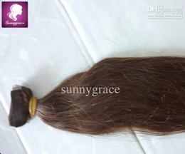 Wholesale Cheap Hair Glue - cheap Glue pu Skin weft Tape Hair Extensions 100% virgin Remy hair 2g pc, Peruvian virgin hair ,Tape hair -- sunnygrace
