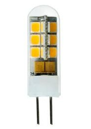 Wholesale Cheap G4 Led Bulbs - Factory cheap Small size AC DC 12V led G4 bulb for wall lamp made in China from shenzhen
