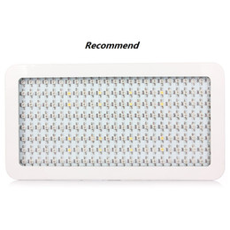 Wholesale Plant Lights For Sale - 2016 Hot Sale Cheap Price Led grow light full spectrum for Greenhouse, led plant grow light, 600w Indoor grow led light