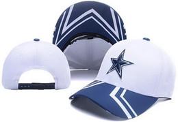 Wholesale Dallas Cowboys Hats - Album Offered 100% Top Quality 2017 Newest Cowboys Dallas Snapbacks Cap Adjustable Baseball Caps hip hop Hat Summer Fashion hats Snap back