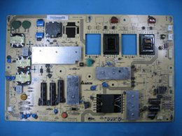 Wholesale Lcd Board Tv Parts - Sharp RUNTKA688WJQZ DPS-141CP B Power board for LCD-46FF1A LCD-52FF1A Flat TV Parts LCD LED TV Parts