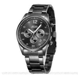 dropshipping designer watches men uk uk delivery on famous brand designers quartz watch chronograph mens watches stainless steel military sports wrist watches man wristwatches dropshipping uk